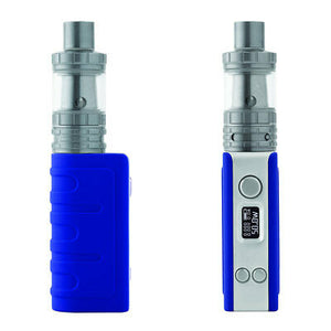 products/Diamond-Mist-BRIX-50w-TC-Mini-Mod-E-cig.jpg