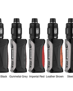 Vaporesso Forz Bundle Deal