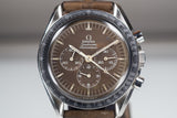 1969 Omega Tropical Speedmaster 145.022-69