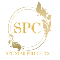 SPC Star Products