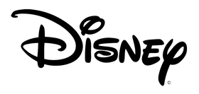 Shop Personalised Disney Products - The Personal Shop