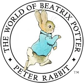 Shop Personalised Beatrix Potter (Peter Rabbit) Products - The Personal Shop