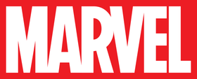 Shop Personalised Marvel - The Personal Shop