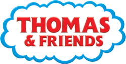 Thomas & Friends Gifts