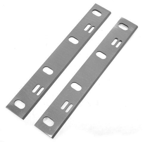6-Inch Jointer Blades 6560-083 for WEN 6560, 6560T, 6559 6-Inch Benchtop Jointer