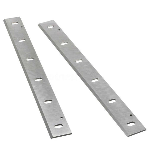12-Inch Planer Blades Knives For Makita 2012 2012NB