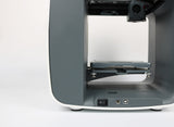 POLAROID PLAYSMART 3D PRINTER,  (1 PC)