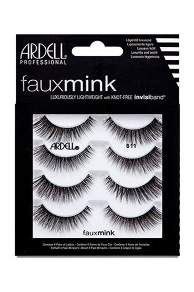 Ardell 67410 Mink Lashes