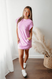 The Beth Anne Booties (Black)