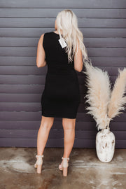Falling For Florals Top (Mustard)