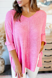 Love To Give Knit Sweaters (2 Colors)