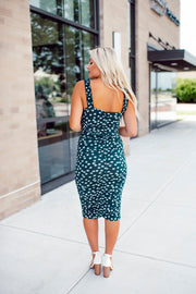 Slouchy Sweater (Grey)