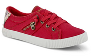 Blowfish Fruit Sneakers (Jester Red)