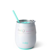 Swig Life 14oz Stemless Cups