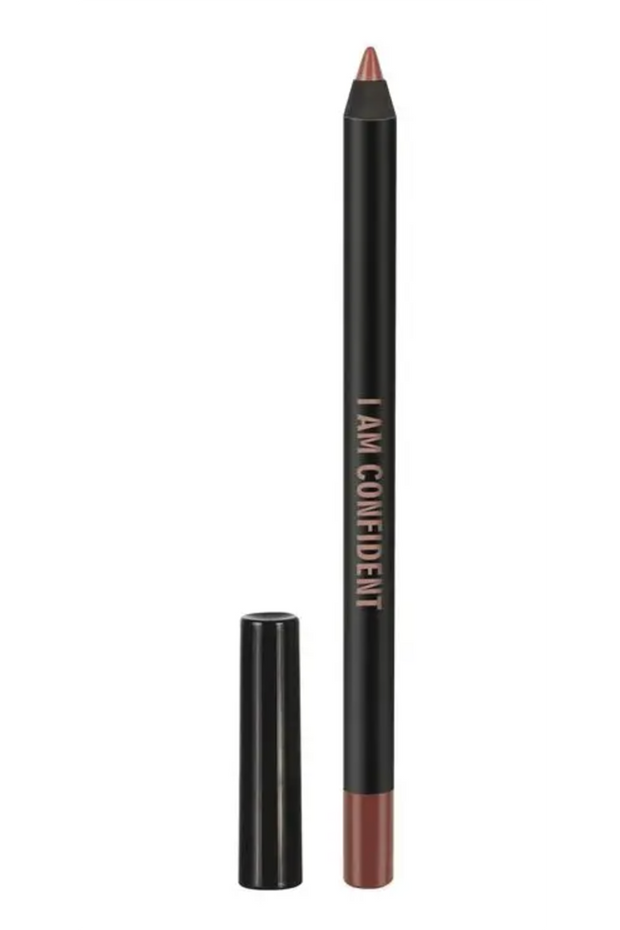 RealHer Lip Liner (3 Colors)