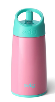 Swig Life 12oz Flip & Sip Bottle