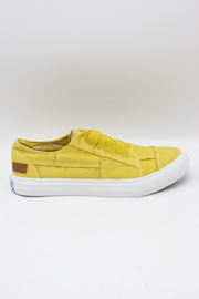 Blowfish Marley Sneakers (Bamboo)