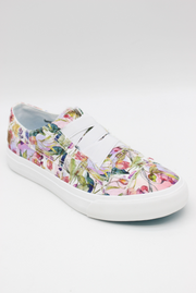 Blowfish Marley Sneakers (Wildwind)