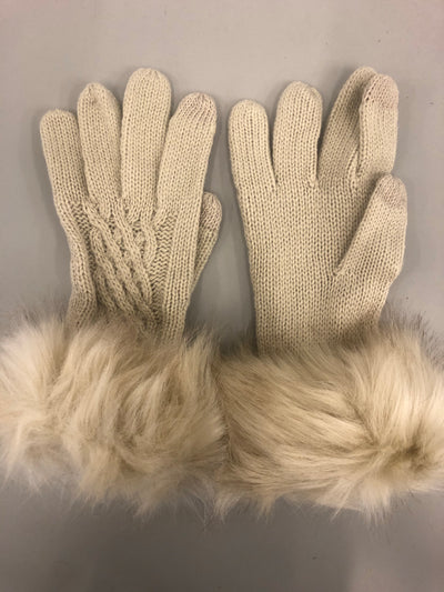 CC Touch Gloves FINAL SALE