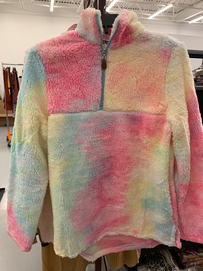 Unicorn Sherpa FINAL SALE