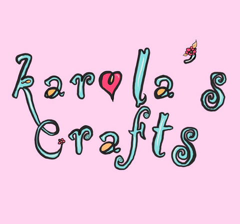 Karola's Crafts
