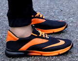 Men Stylish Latest Casual Sports Sneakers Shoes