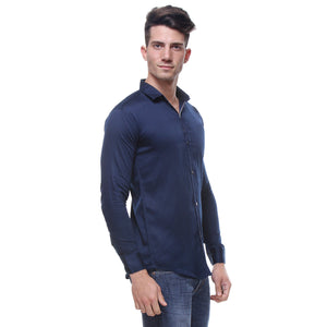 Balino London Regular Fit Casual Shirts For Men Combo Of 2