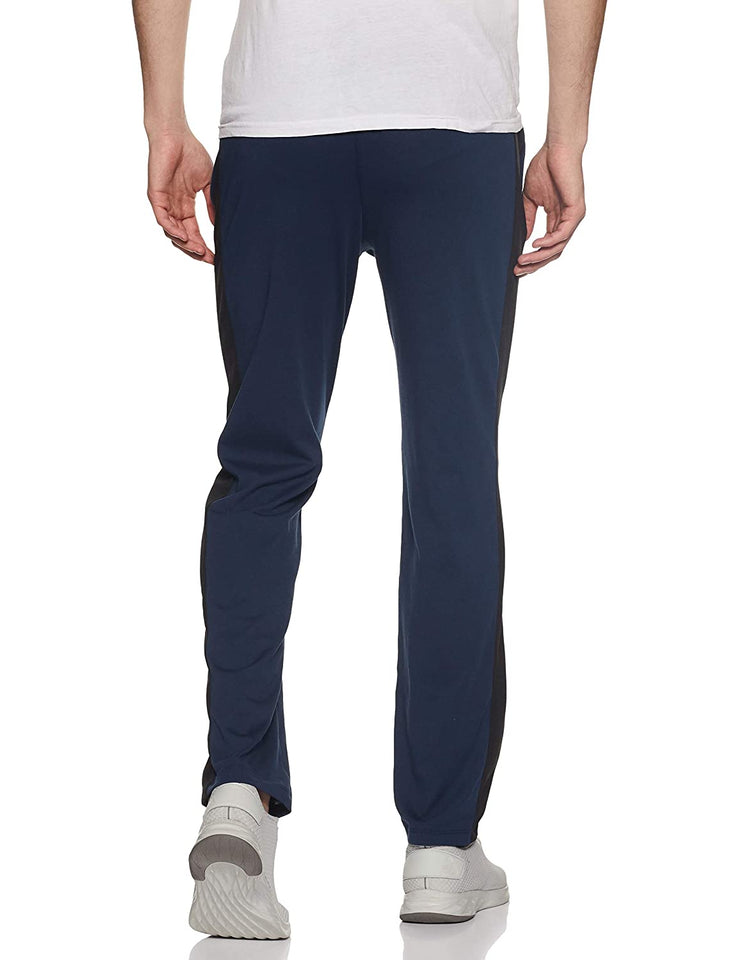 Premium FOOTBALL Sports Ns  Lycra Men's TrackPant