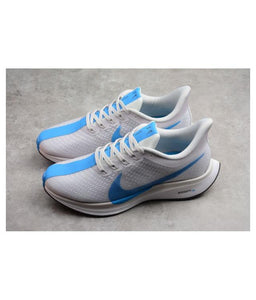 SPORTS SHOES MENS TURBO SHOES RUNNING SHOES GYMING SHOES BEST SHOES