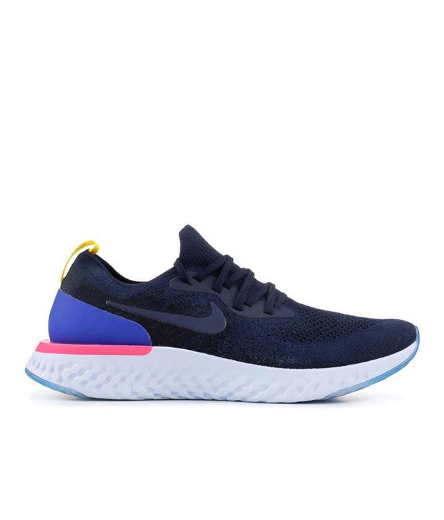 SPORTS SNEAKERS SHOES FOR MEN  FLEXIBLE GYMING SHOES RUNNING SHOES