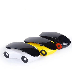 Sports Car Phone Holder