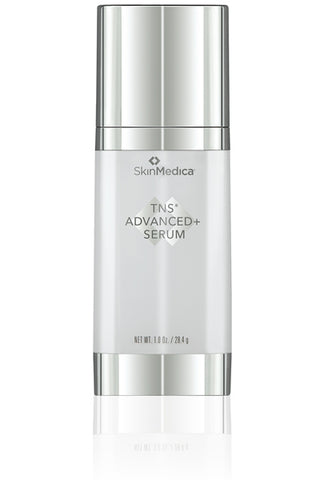 TNS® Advanced+ Serum