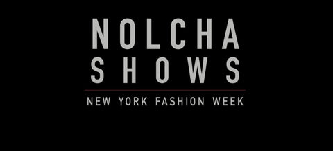 Nolcha Shows (New York Fashion Week)