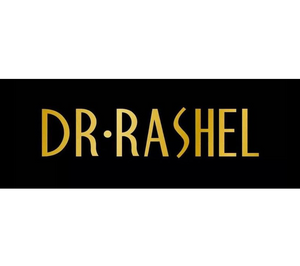 DR RASHEL Official store