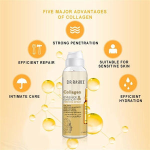 COLLAGEN ESSENCE FIRMING SPRAY