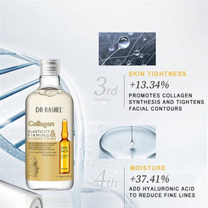 COLLAGEN ESSENCE TONER