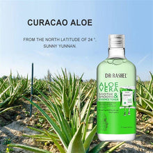 Load image into Gallery viewer, ALOE VERA ESSENCE TONER