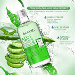 ALOE VERA Essence Micellar & Cleansing Water