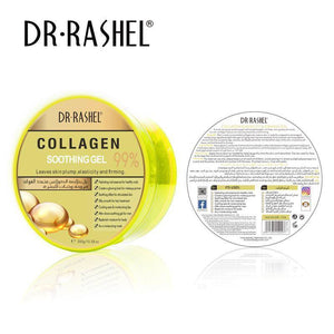 Dr Rashel Collagen Soothing Gel