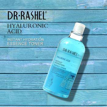 Hyaluronic Acid Instant Hydration Essence Toner