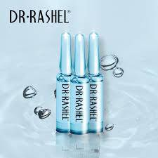 Dr Rashel Hyaluronic Acid 3D Lifting Ampoule Serum