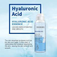 Load image into Gallery viewer, Hyaluronic Acid Instant Hydration Essence Spray