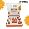 Dr Rashel Vitamin C Kit 5 Piece