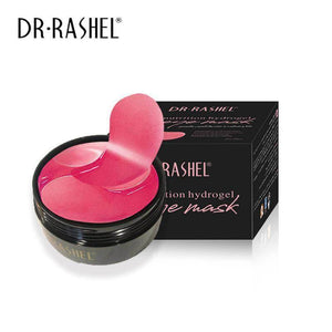 Dr.Rashel Ruby Nutrition Hydrogel Eye Mask