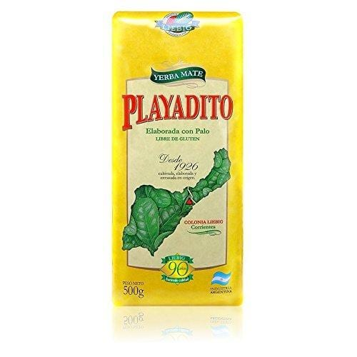 Playadito Kit