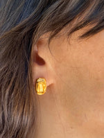 Load image into Gallery viewer, Cubo earrings