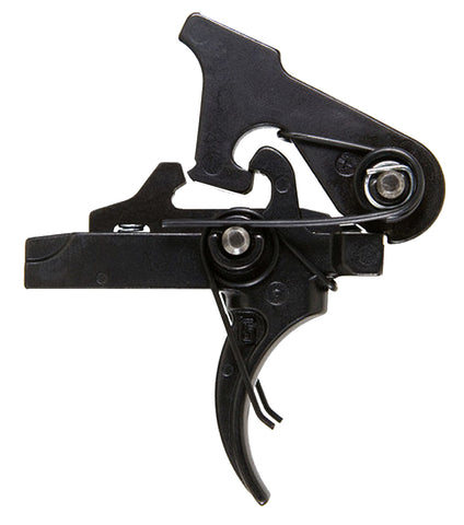 Geissele Automatic Trigger Model G2S