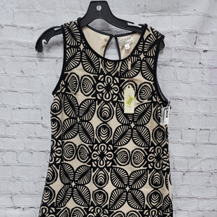 Primary Photo - BRAND: MSSP STYLE: DRESS SHORT SLEEVELESS COLOR: NUDE SIZE: S OTHER INFO: NEW! SKU: 115-115347-3144