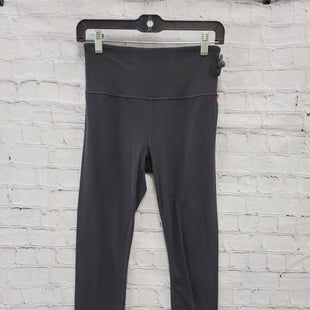 Primary Photo - BRAND: ATHLETA STYLE: ATHLETIC PANTS COLOR: BLACK SIZE: S SKU: 115-115309-19865