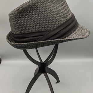 Primary Photo - BRAND:    CLOTHES MENTOR STYLE: HAT COLOR: BLACK SKU: 115-115309-18976
